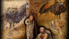 特別展『世界遺産 ラスコー展 ~クロマニョン人が残した洞窟壁画~』 @ 国立科学博物館 | 台東区 | 東京都 | 日本