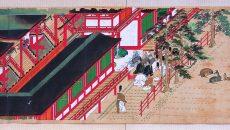 特別展『春日大社 千年の至宝』 @ 東京国立博物館