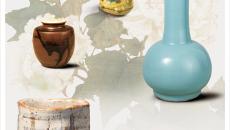 特別展「茶の湯」 @ 東京国立博物館