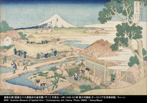 hokusai_press_0322