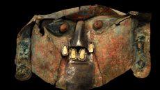 国立科学博物館『古代アンデス文明展』 @ 国立科学博物館