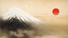 東京藝術大学大学美術館『皇室の彩(いろどり)百年前の文化プロジェクト』 @ 東京藝術大学大学美術館